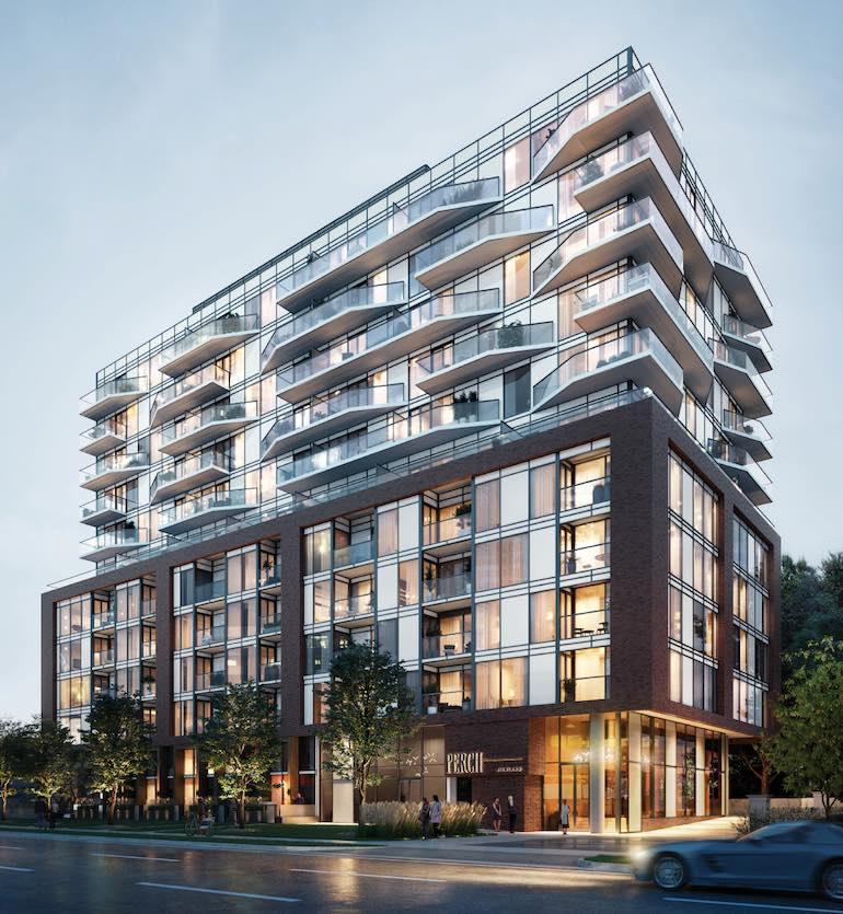 the-perch-condos-rendering