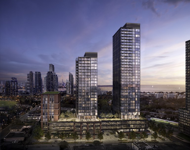 the-buckingham-condos-rendering