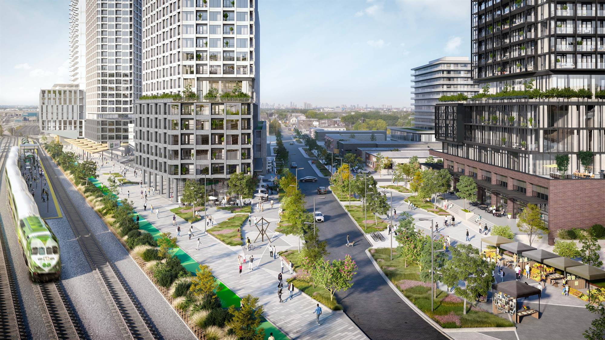 the-buckingham-condos-elevated-park-view