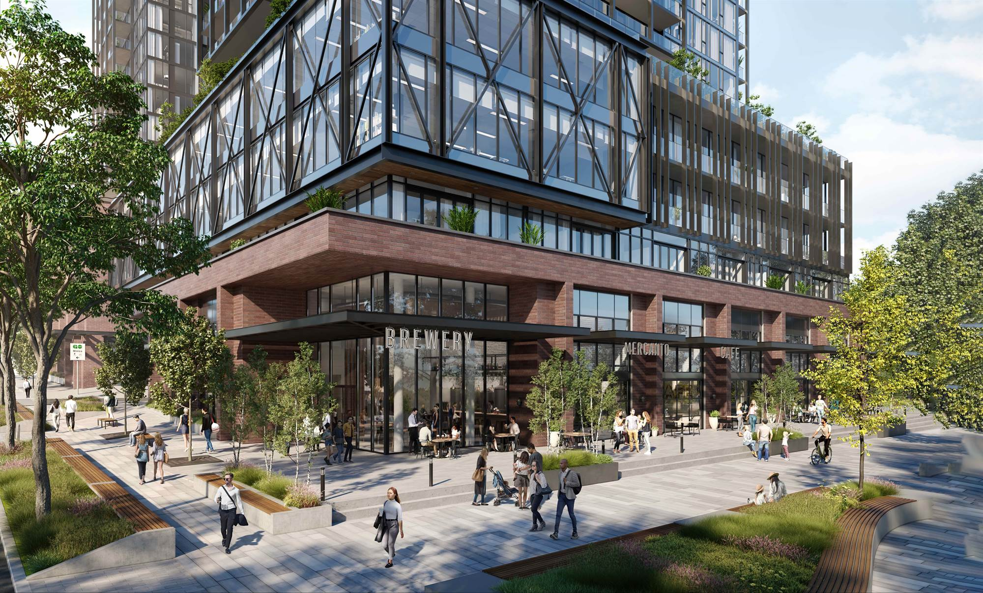the-buckingham-condos-streetscape